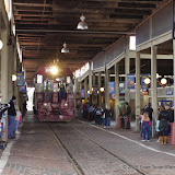 03-10-15 Fort Worth Stock Yards - _IMG0841.JPG