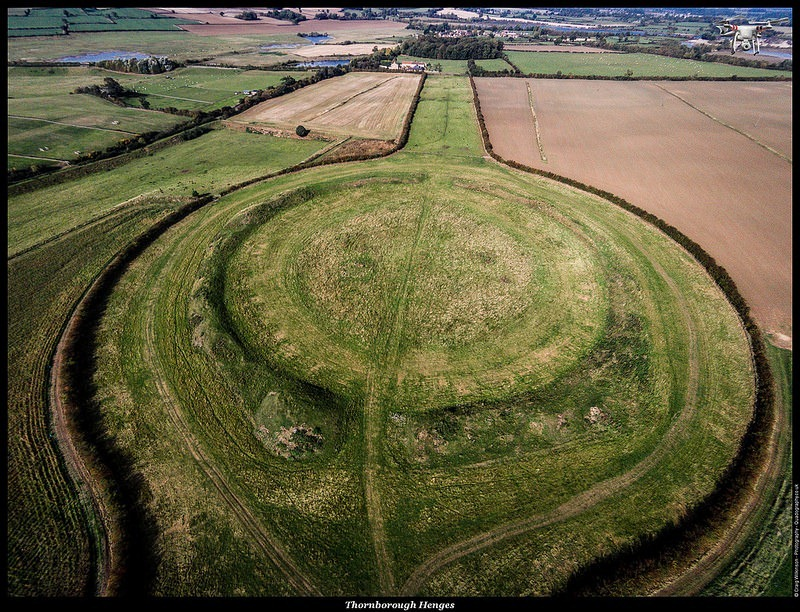 thornborough-henges-3