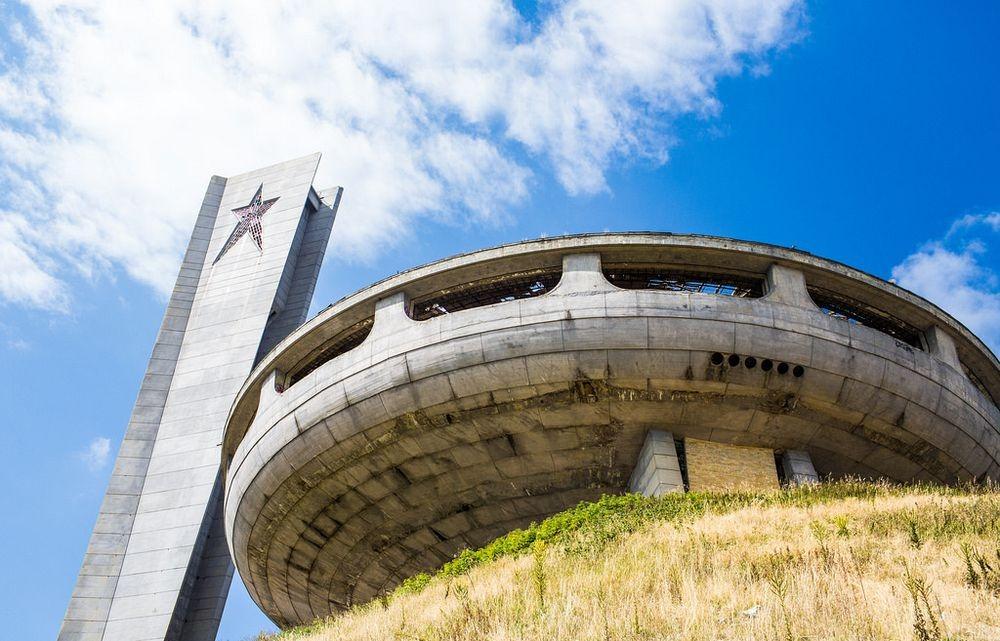buzludzha-monument-5