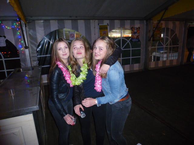 Erntedankfest 2015 (Freitag) - P1040033.JPG