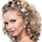 wedding-hairstyles-wedding-hairdos-37.jpg