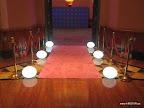 Dubai,fiesta,presentacion, esferas de suelo, conos,llama,estrella,flor de loto (3).jpg