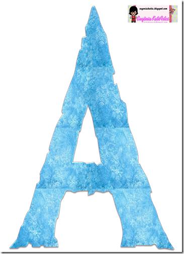 letras elsa de frozen01 2016 10 08 104521