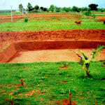 Watershed Project - Sedappatti, Madurai