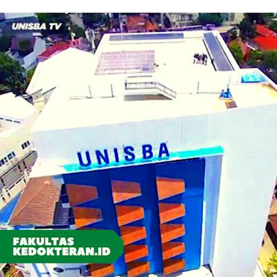 fk Universitas Islam Bandung