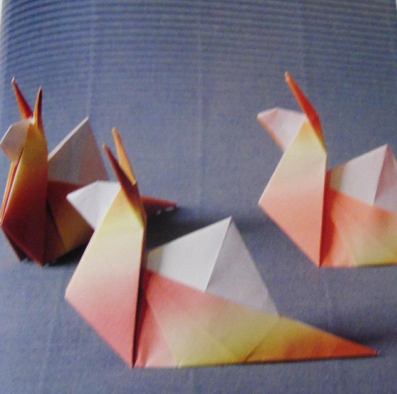 [origami0714]