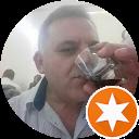 nebojsa Petrovic