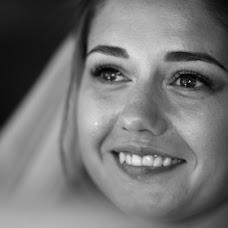 Wedding photographer Valeriya Lopatina (valerja). Photo of 25.09.2018