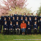 1997_class photo_Chabanel_1st_year.jpg