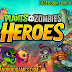 Download Plants vs. Zombies™ Heroes v1.18.13 APK + MOD VIDA INFINITA - Jogos Android