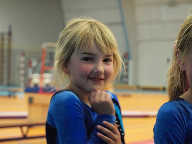 Finale Overijsselse Gymnastiek- en Turncompetitie 2016 - P1017866%2B%2528Large%2529.JPG