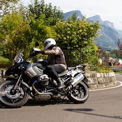 Motorradtour Manghenpass 17.09.12-0392.jpg