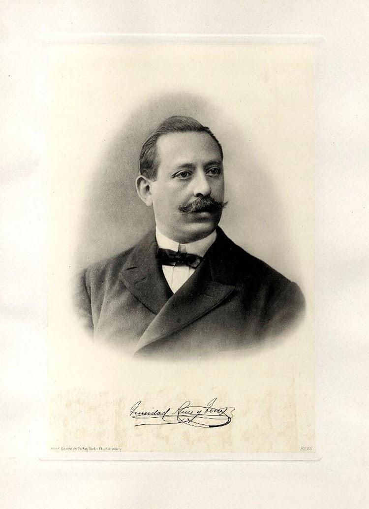 Sr. D. Salvador de la Trinidad Rius y Torres.jpg