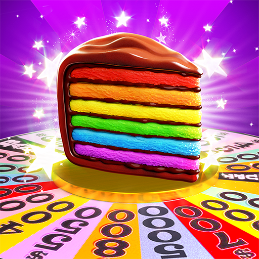 Baixar Cookie Jam™ Match 3 Games | Connect 3 or More