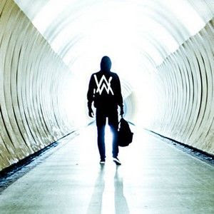 Baixar Alan Walker - Faded