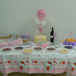 cumple kitty completo 020.jpg