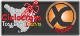 XC-e-Ciclocross-3