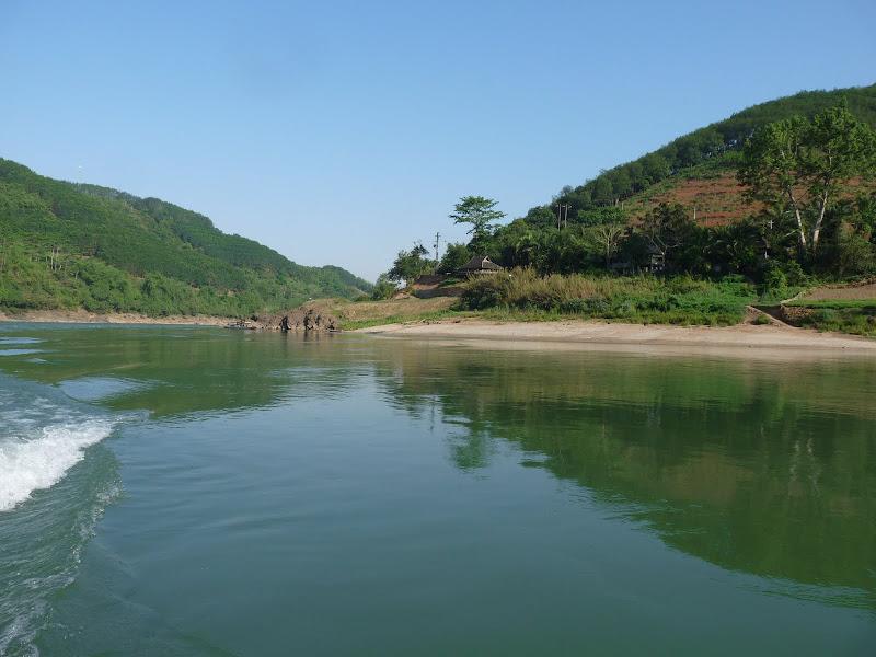 Chine.Yunnan.Damenlong -Galanba-descente Mekong - Picture%2B1633.jpg