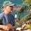 John Stein's profile photo