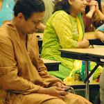 A2MM Diwali 2009 (340).JPG