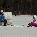 2013.03.09 Eesti Ettevõtete Talimängud 2013 - Kalapüük - AS20130309FSTM_0215S.jpg
