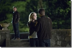 vampire-diaries-season-7-gods-and-monsters-photos-8