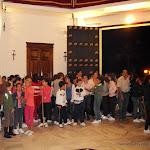 PeregrinacionInfantil2011_010.JPG