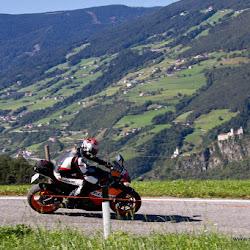 Motorradtour Würzjoch 20.09.12-0615.jpg