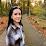 Nia Katrandzhieva's profile photo