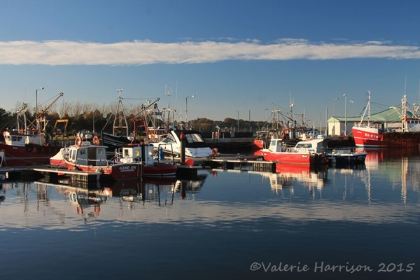 1-Stranraer-harbour