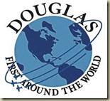 Douglas 3