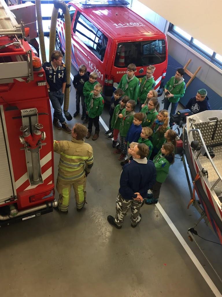 Welpen - Bezoekje aan Brandweer s-Graveland 11-02-2017 - IMG_2969.JPG