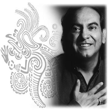 Don Miguel Ruiz 4, Don Miguel Ruiz