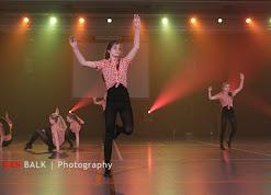 Han Balk Voorster dansdag 2015 middag-4452.jpg