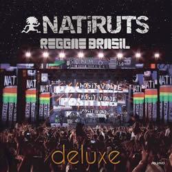 Baixar CD - Natiruts Reggae Brasil (Ao Vivo) [Deluxe] Online