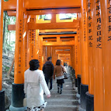 2014 Japan - Dag 8 - mike-P1050800-0336.JPG