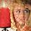 Julie Azen's profile photo