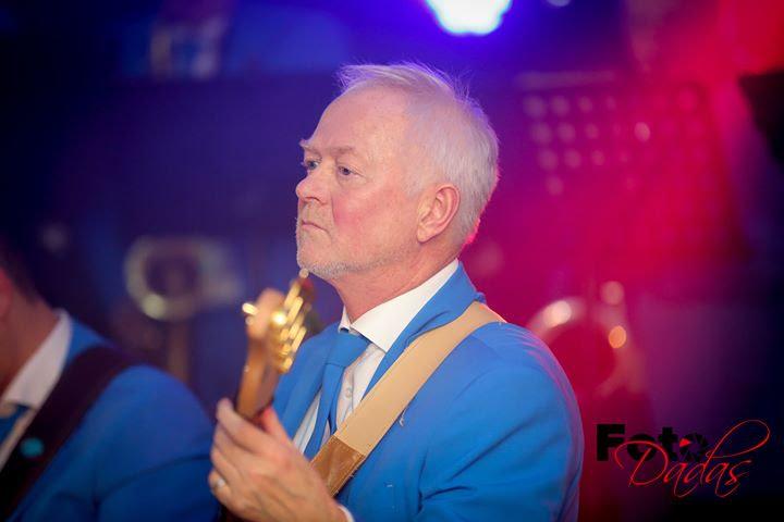 Verjaardagsfeest 50-jarige Ronald in Zaal Zwakenberg - 26692097_10156317342932214_987459386_o.jpg