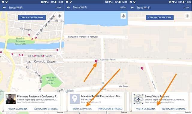 cercare-wi-fi-facebook