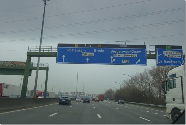 Rotterdam 008