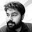 Abhimanyu Sirohi's profile photo