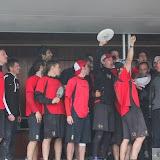 Championnat D1 phase 3 2012 - IMG_4119.JPG