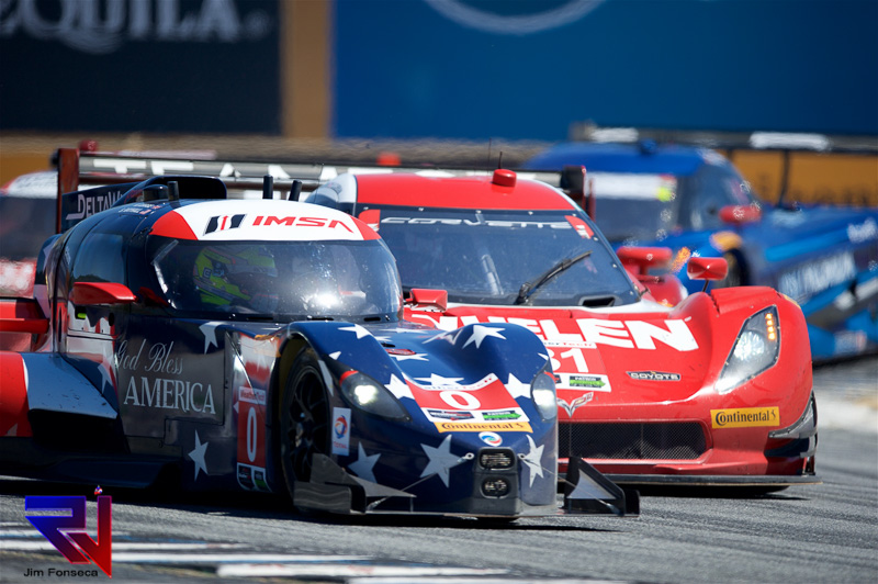 Imsa shank takes important victory in laguna seca for Schuhschrank no name 05 sp