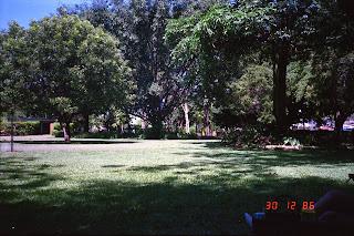 1160Queens Gardens