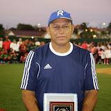 Apertura di wega nan di baseball little league - IMG_1321.JPG