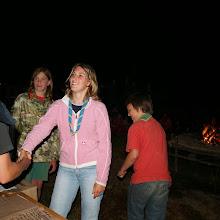 Taborjenje, Lahinja 2006 2.del - P0170208.JPG