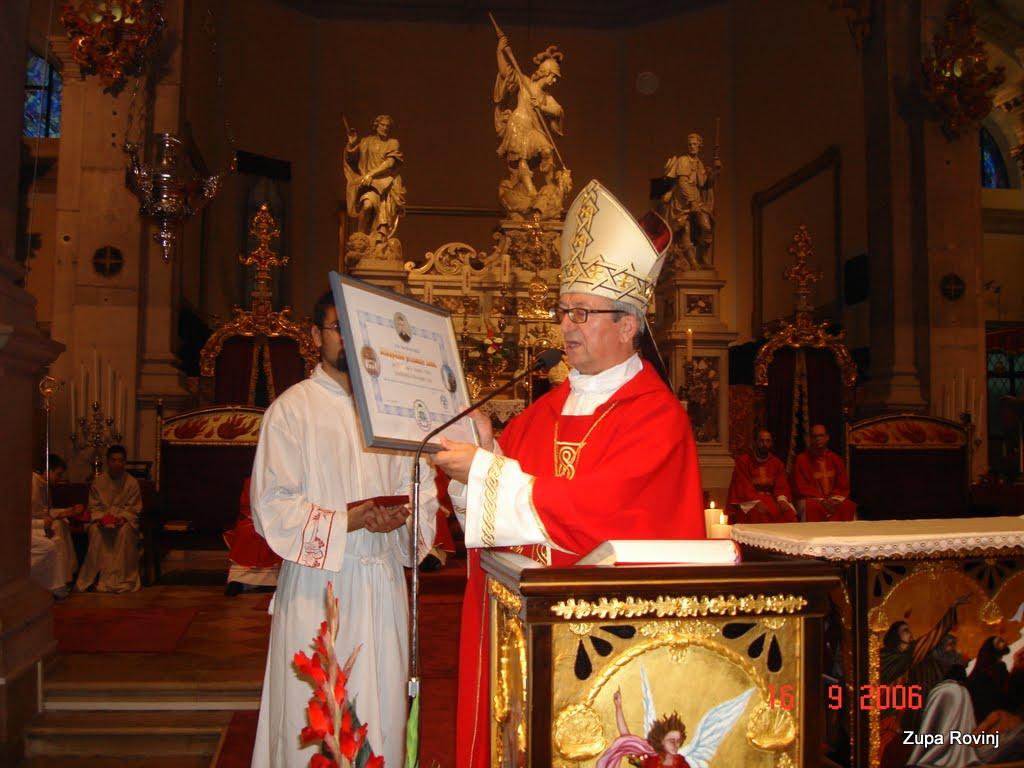 Sv. Eufemija, 2006 - DSC00438.JPG