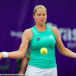 Shelby Rogers - Internationaux de Strasbourg 2015 -DSC_0150.jpg