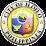 Yell Iloilo - Iloilo City Business Directory's profile photo