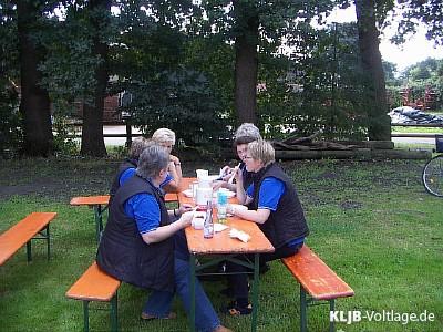 Gemeindefahrradtour 2008 - -tn-Bild 041-kl.jpg